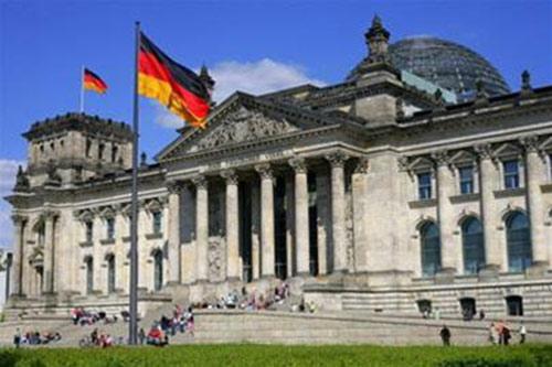 Đẩy mạnh đào tạo và đổi mới công nghệ là chính sách chủ đạo trong phát triển KHCN của Đức những năm gần đây
