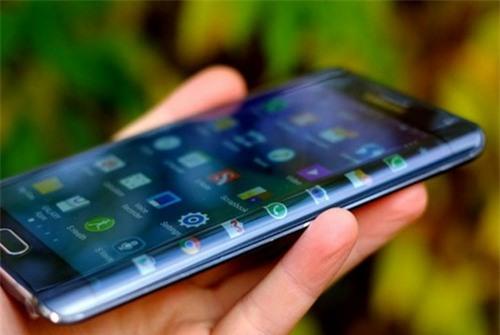 Những thiết bị Android 'điên rồ' nhất mọi thời đại - ảnh 6