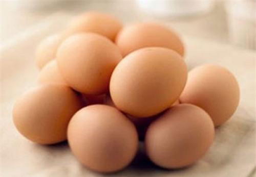 5 thực phẩm sẽ biến thành độc tố khi ăn sống - Ảnh 1