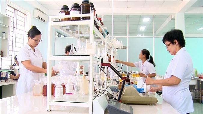 Có nhiều cơ chế, chính sách ưu đãi doanh nghiệp KH&CN phát triển