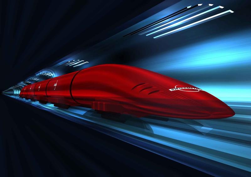 Bạn có vượt qua ánh sáng khi bắn một viên đạn từ một con tàu siêu tốc?