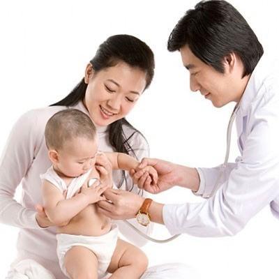 Nhung phan ung khi tiem vac xin o tre nen biet-Hinh-4