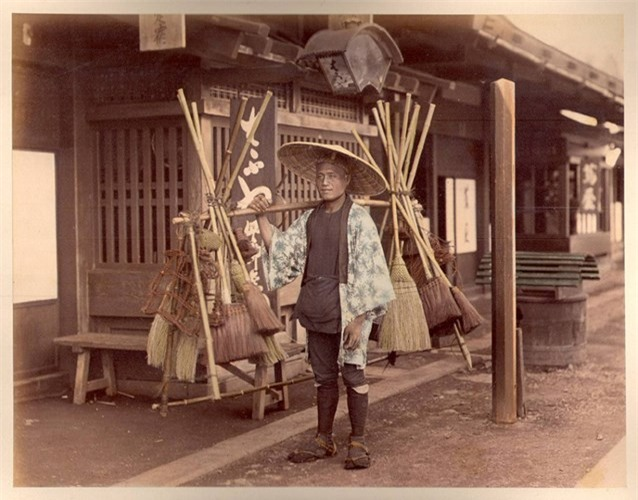 To mo cuoc song cua samurai va geisha the ky 19-Hinh-3
