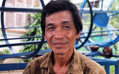 lao-nong-chong-choi-benh-ung-thu-bang-dam-me-sang-che-2