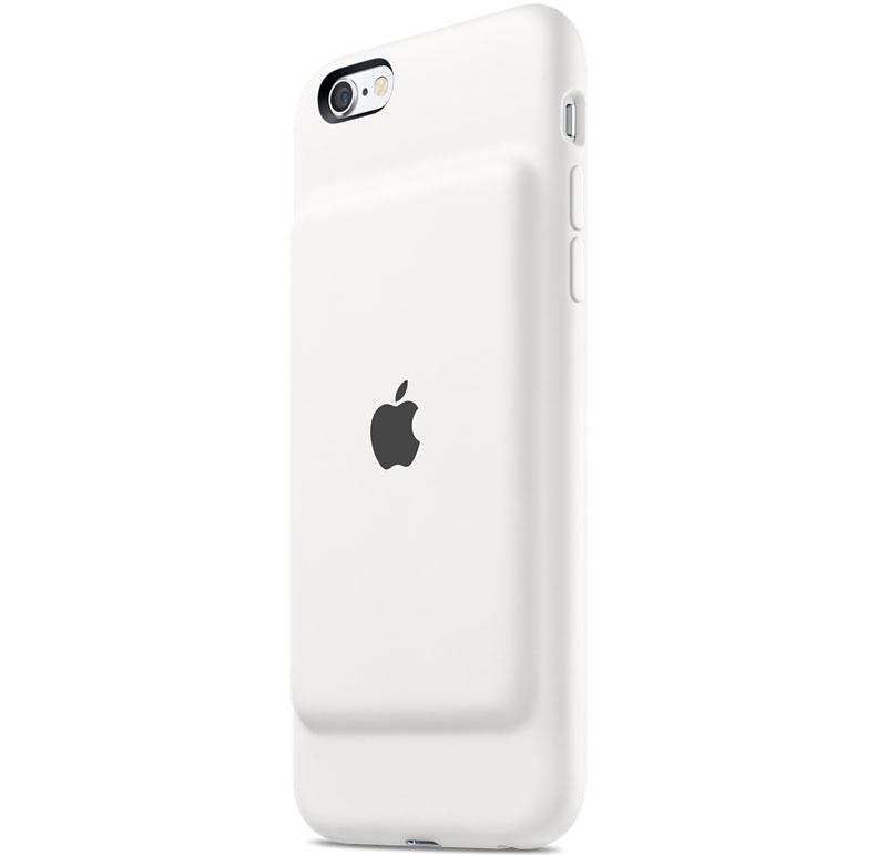 """Xem Ảnh đọc báo tin tức Apple ra mắt phụ kiện """"bá cháy"""" cho iPhone 6 và 6s - Tin tức Công nghệ và truyện phim nhạc xổ số bóng đá xem bói tử vi 5 Điện thoại"""