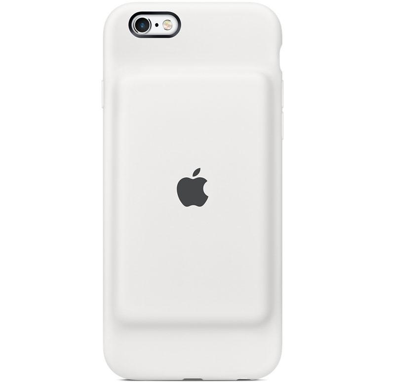 """Xem Ảnh đọc báo tin tức Apple ra mắt phụ kiện """"bá cháy"""" cho iPhone 6 và 6s - Tin tức Công nghệ và truyện phim nhạc xổ số bóng đá xem bói tử vi 4 Apple"""