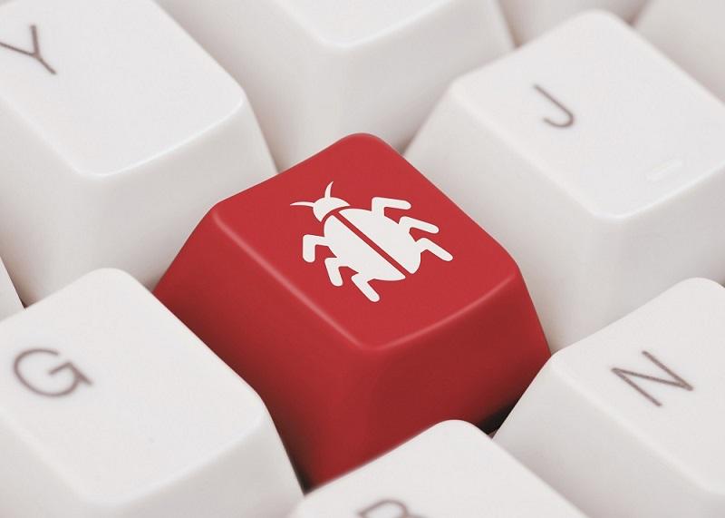 Bkav khuyến cáo người sử dụng cần chủ động xác minh lại các thông tin nhận được và không làm theo hướng dẫn trên các website chưa tin cậy.