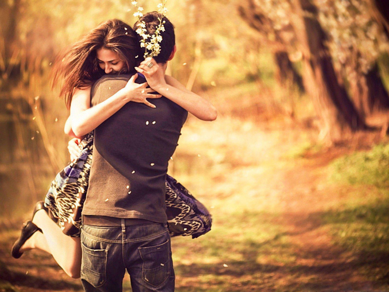 Bí quyết tăng 'hormone tình yêu'