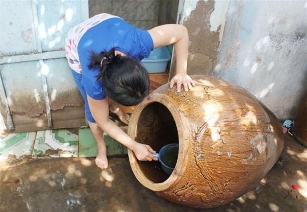 Bo Y te huong dan cach phong virus Zika an nao nguoi-Hinh-3