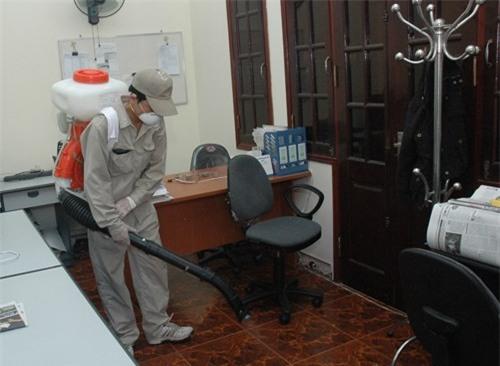 Bo Y te huong dan cach phong virus Zika an nao nguoi-Hinh-7