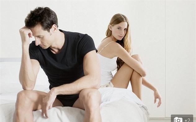 Viagra, sóng âm, chuyện ấy, giao ban, sinh lý