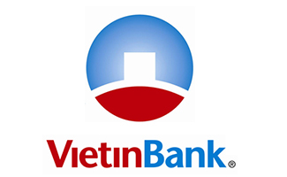 international payment in viettinbank The initial rise of payment fintech players in vietnam between 2010 and 2014   to provide over-the-counter services, in partnership with vietcombank  24 local  vietnamese banks, as well as international payments networks.