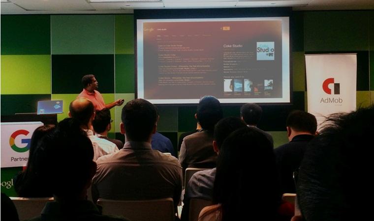 Case study về các ứng dụng thành công và chưa gặt hái được nhiều thành công như mong đợi của các công ty tại thị trường Đông Nam Á.