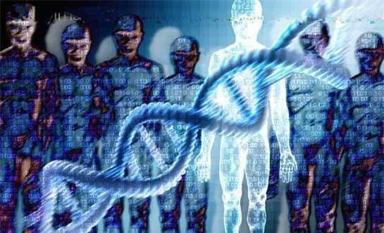 Rat co the co the ban da nhiem DNA ngoai hanh tinh-Hinh-7