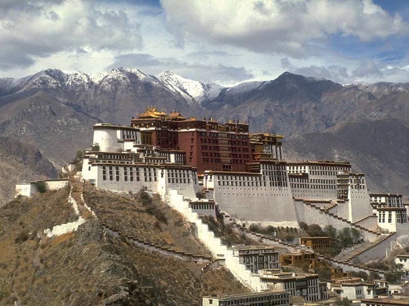 Sa Pa vào Top 10 địa danh có sức lôi cuốn nhất châu Á - ảnh 8