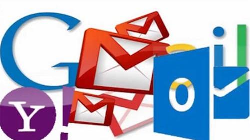 hang-trieu-tai-khoan-gmail-bi-rao-ban-tren-mang
