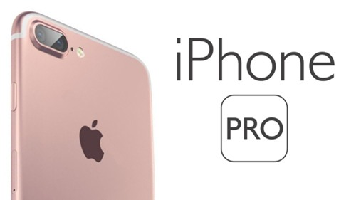 apple-chon-lg-cung-cap-camera-cho-iphone-7
