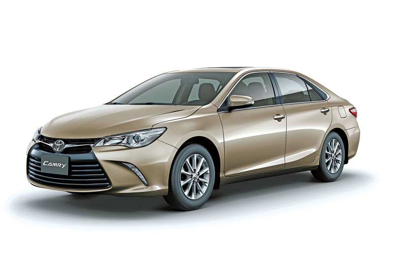 toyota camry 2017 le colors 2017 toyota camry le st louis. Black Bedroom Furniture Sets. Home Design Ideas