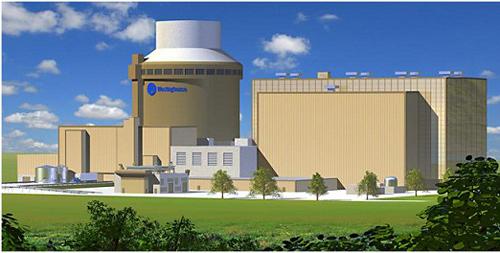 Ấn Độ coi năng lượng hạt nhân như là nguồn điện an toàn với môi trường và đem lại hiệu quả kinh tế để đáp ứng nhu cầu điện ngày càng tăng của đất nước.