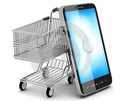 Chiêu lừa đảo mới là hành vi gọi điện thoại thông báo trúng thưởng cho người tiêu dùng