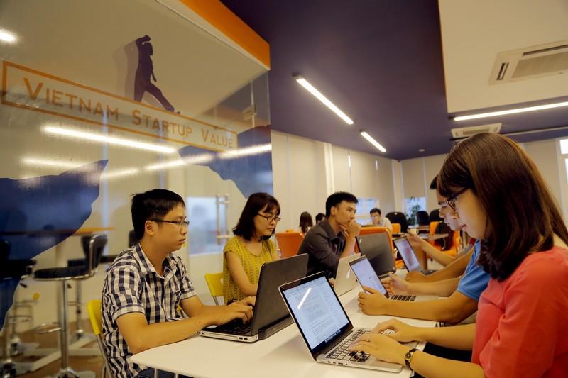 Người chiến thắng tại  Rice Bowl Startup Awards 2016 sẽ đại diện Việt Nam dự thưởng toàn khu vực tại Philippines vào tháng 9/2017