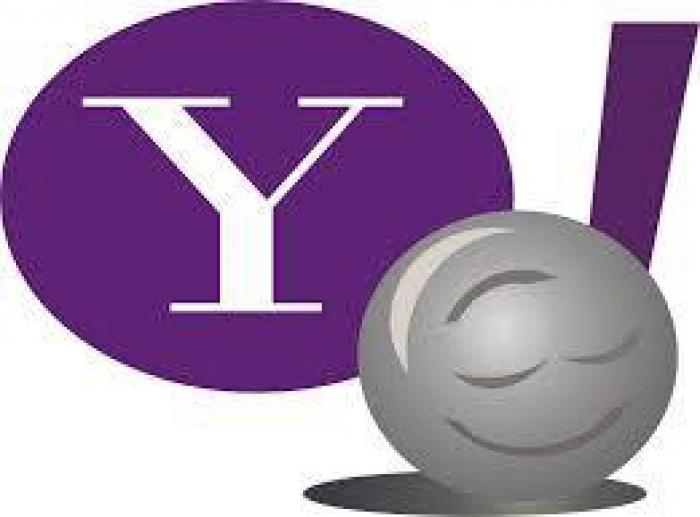 Yahoo! Messenger hoạt động ngày cuối trong hôm nay - 05/08