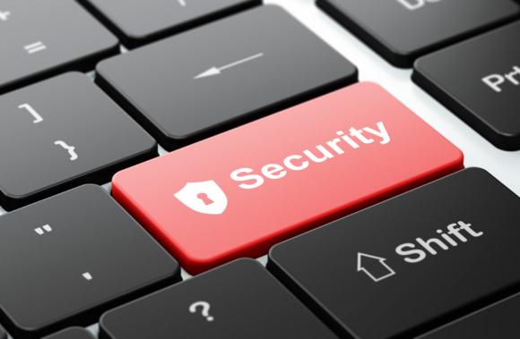 Chính phủ yêu cầu các Bộ, ngành, địa phương khẩn trương rà soát mã độc trên hệ thống.