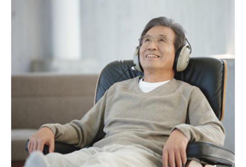 âm nhạc có thể giúp giảm đau, giảm cảm giác lo lắng và căng thẳng ở bệnh nhân.