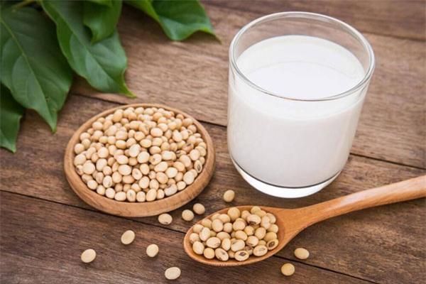 Bột ngũ cốc dinh dưỡng cho người gầy