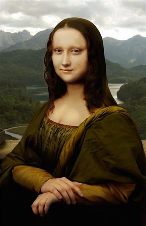 Giai ma nu cuoi muon doi bi an cua Mona Lisa-Hinh-2