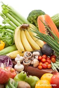 thực phẩm nuôi dưỡng làn da đẹp 4