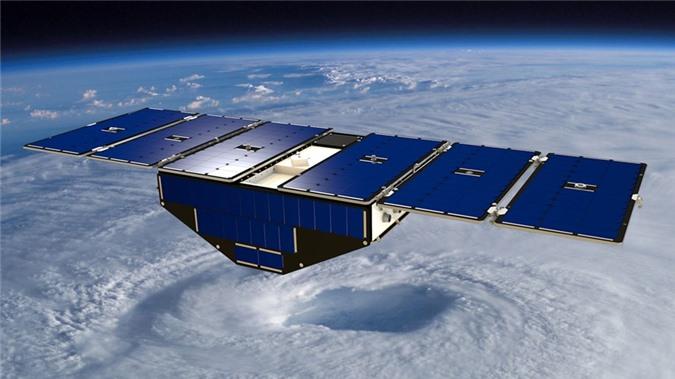 Kham pha ve tinh bao bao NASA vua phong-Hinh-2