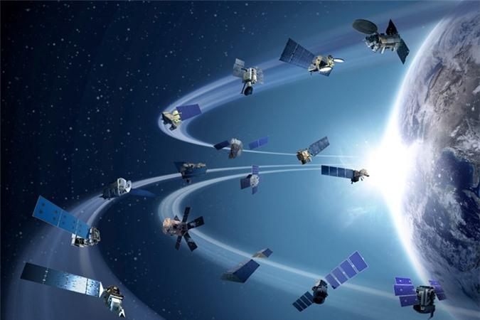 Kham pha ve tinh bao bao NASA vua phong-Hinh-3