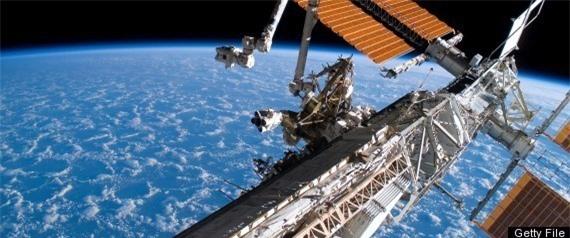 Kham pha ve tinh bao bao NASA vua phong-Hinh-4