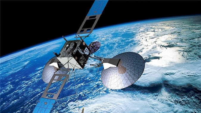 Kham pha ve tinh bao bao NASA vua phong-Hinh-5