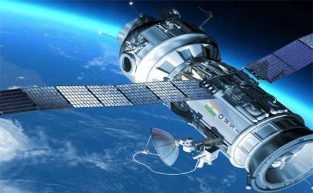 Kham pha ve tinh bao bao NASA vua phong-Hinh-6