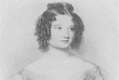 10 người phụ nữ nổi tiếng nhất lịch sử khoa học - 1