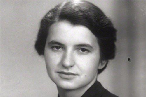 10 người phụ nữ nổi tiếng nhất lịch sử khoa học - 5