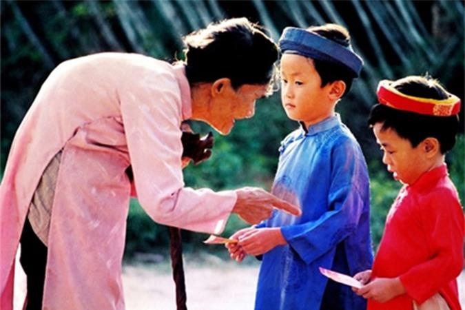 Những phong tục tết nguyên đán đậm nét văn hóa Việt ảnh 2