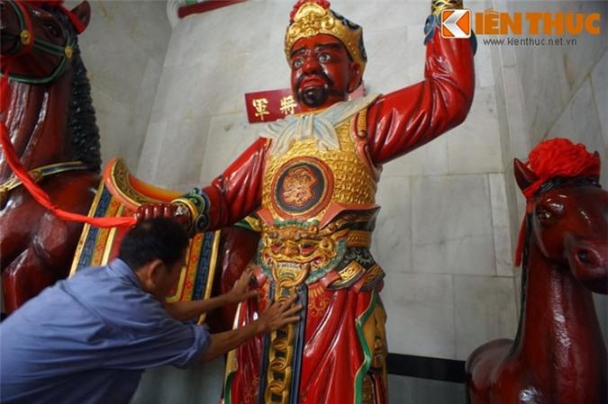 Doc dao tuc chui bung ngua Xich Tho cau may dau nam-Hinh-10
