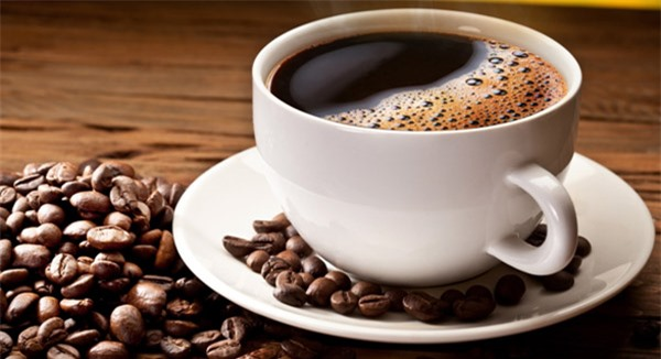 Image result for caffein