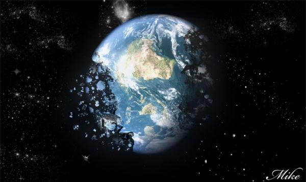 Trái đất ngừng quay sẽ biến đổi thế giới như thế nào 4