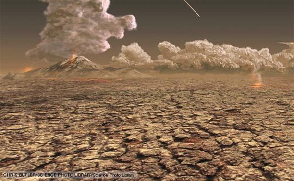 Trái đất ngừng quay sẽ biến đổi thế giới như thế nào 5