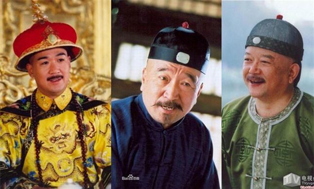 Triết lý cuộc đời từ Lưu Dung - Vị quan 'lưng gù nhưng tấm lòng ngay thẳng' - anh 3