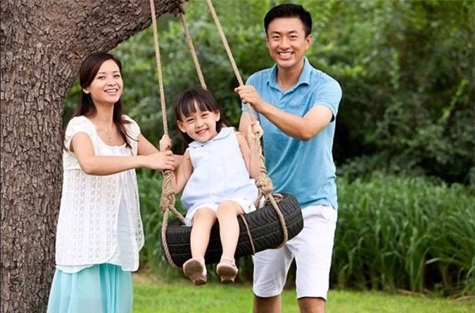 Có con giúp cha mẹ tăng 2 năm tuổi thọ.