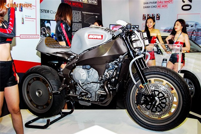 Can canh sieu moto Motul Onirika gia 796 trieu tai VN-Hinh-11