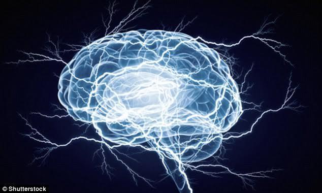 Trí nhớ có thể được tăng cường bằng dòng điện (Ảnh: Shutterstock).