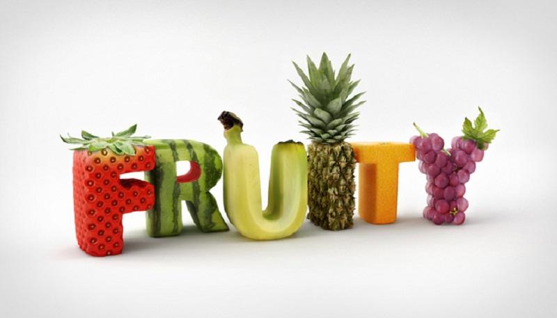 Hơi thở có mùi hoa quả hay gặp ở bệnh nhân tiểu đường. Ảnh minh họa.
