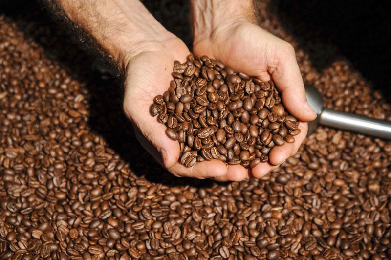 8. Cà phê Yirgacheffe Ethiopian. Được trồng ở độ cao 200-230m so với mực nước biển ở Ethiopia. Nó được biết đến với hương vị ngọt ngào và mùi hương vừa và nhẹ.
