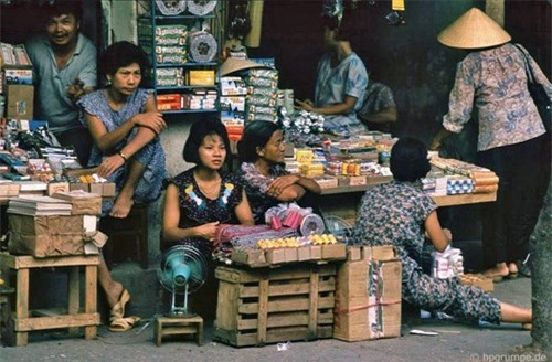 Anh cuc chat ve via he Ha Noi dau nhung nam 1990 (2)-Hinh-10